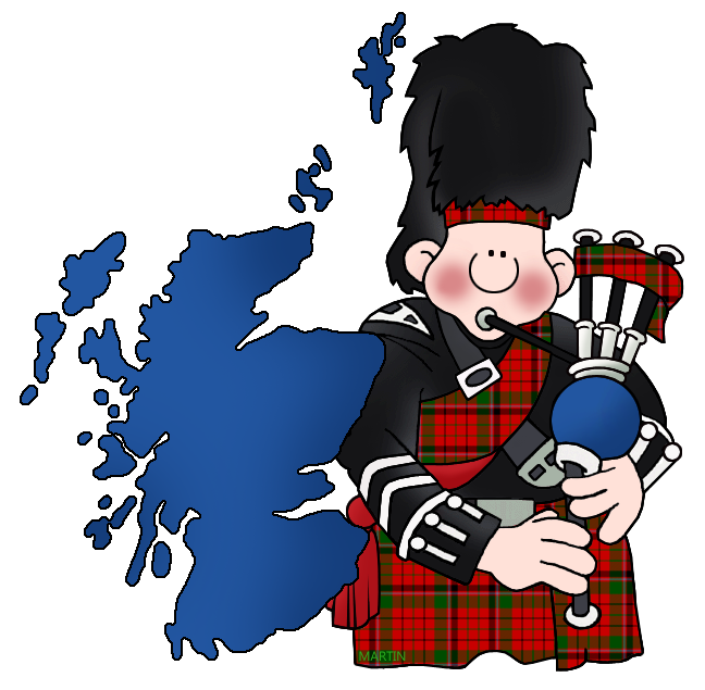 britain clip art by phillip martin map of scotland with bagpipes rh britain phillipmartin info clipart bagpipes cartoon bagpipe clip art free